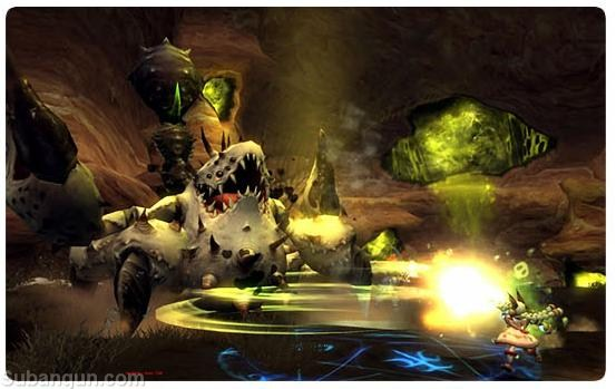 guide Desert Dragon nest Mushroom Rock dragon nest indonesia