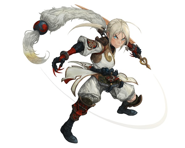 Bringer Dragon Nest SEA Wiki FANDOM powered by Wikia